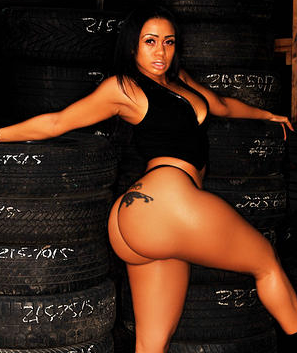 Image Well Cubana Lust
