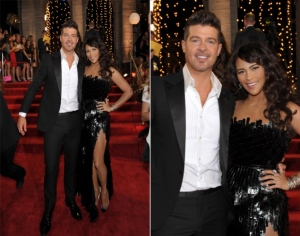 robin-thicke-paula-patton-lever-couture