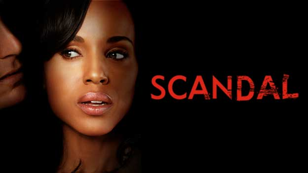 scandal_2012_624x351