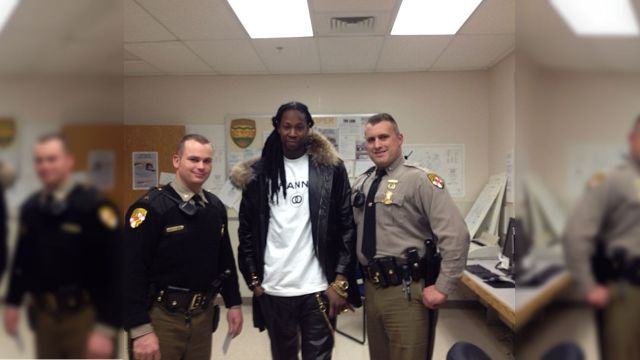 2chainz_arrested_picture_cops_weed