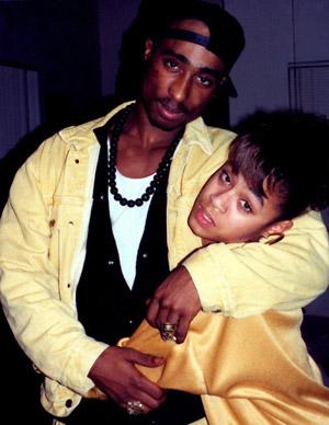 jada and tupac2