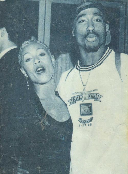 jada and tupac3