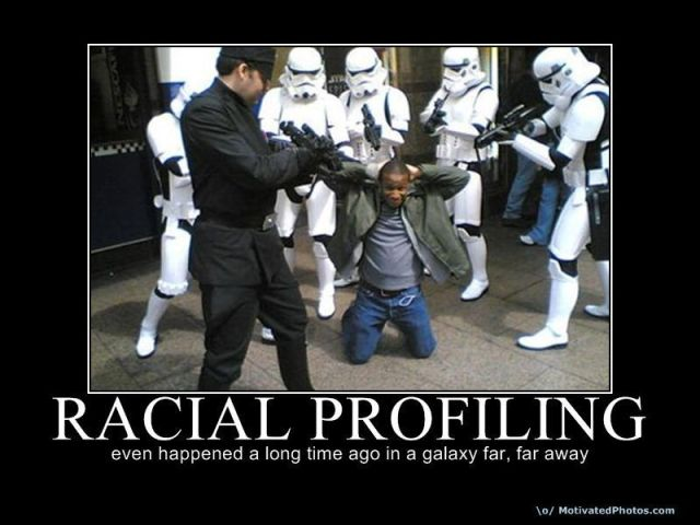 Racial-Profiling-star-wars-15606626-800-600