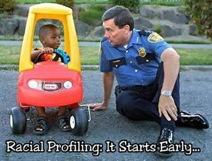 racial_profiling-12024