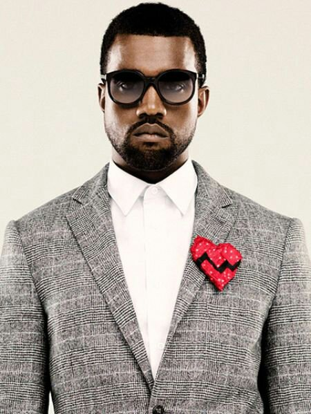 wpid-Kanye-West-Ft.-2-Chainz-Big-Sean-Pusha-T-Mercy-Lyrics.jpeg