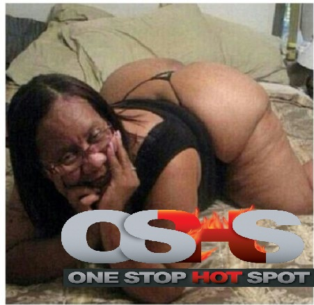 IF SOMEBODY DONT COME AND GET THEIR GRANDMA....